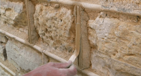 tuckpointing, what is tuckpointing, professional tuckpointing, pointing, repointing