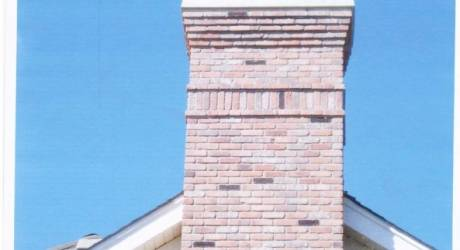 brick chimney milwaukee, chimney repair milwaukee, chimney maintenance milwaukee
