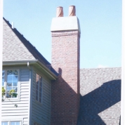 fix chimney milwaukee, chimney restoring milwaukee, vortex restoration
