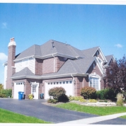 fix chimney kenosha, chimney restoring kenosha, vortex restoration