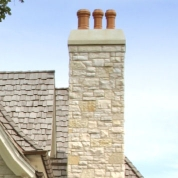 stone chimney milwaukee, stone chimney kenosha, stone chimney racine, vortex restoration