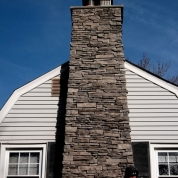 chimney stonework milwaukee, stone chimney repair milwaukee, vortex restoration