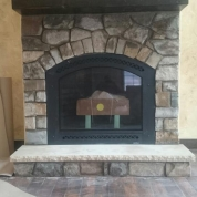 milwaukee stone fireplace repair, install stone fireplace in milwaukee, milwaukee fireplace repair