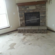 fix fireplace milwaukee, milwaukee fireplace installation, repair fireplace in milwaukee