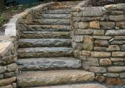 stone masonry, stone brickwork, local stone mason