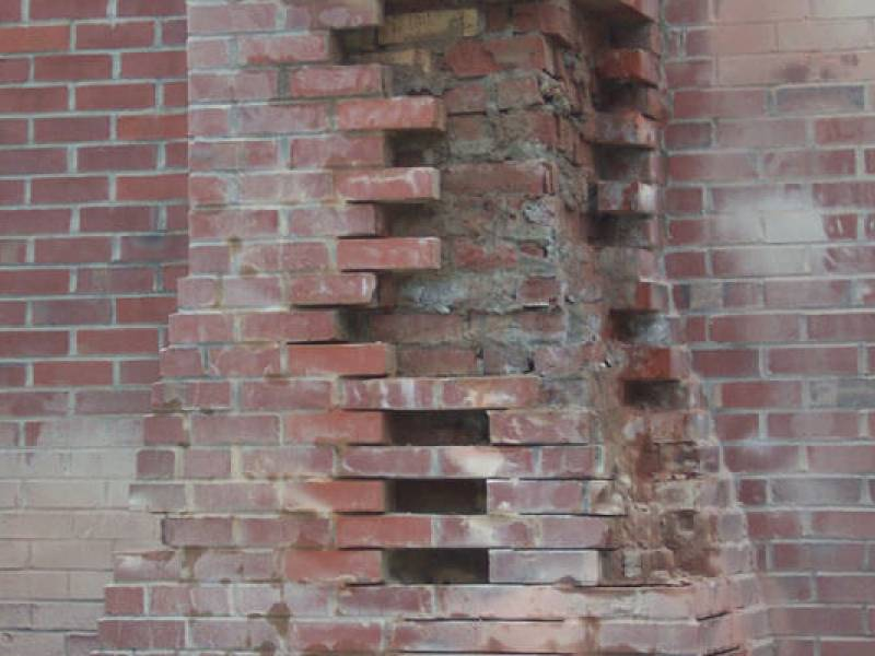 chimney maintenance kenosha, kenosha chimney repair, fix chimney kenosha