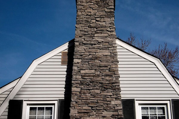 Vortex Restoration, chimney repair West Bend, restore chimney West Bend