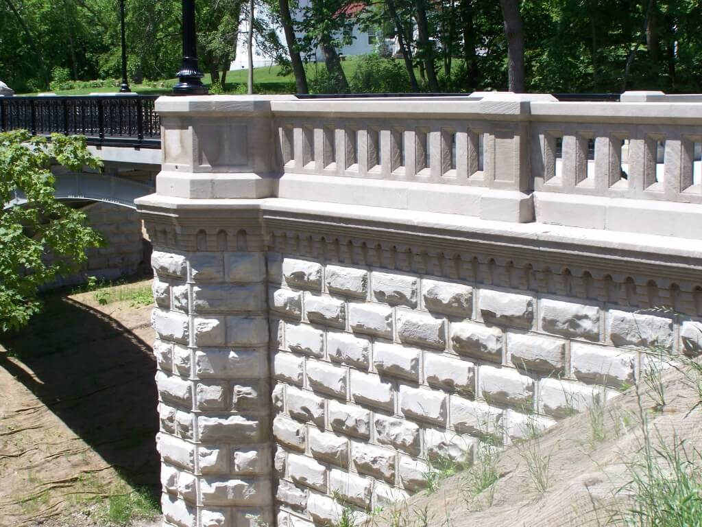 Vortex Restoration, masonry services, masonry repair