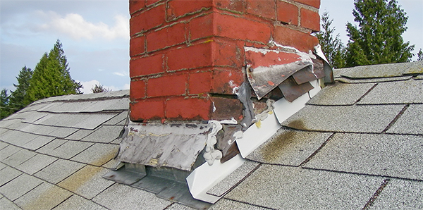 chimney maintenance milwaukee, milwaukee chimney maintenance, milwaukee chimney repair