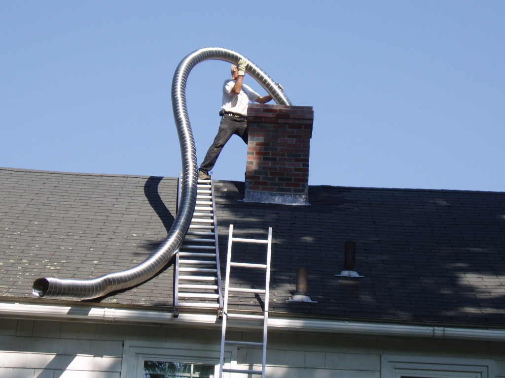 chimney relining racine, chimney relining milwaukee, chimney relining kenosha